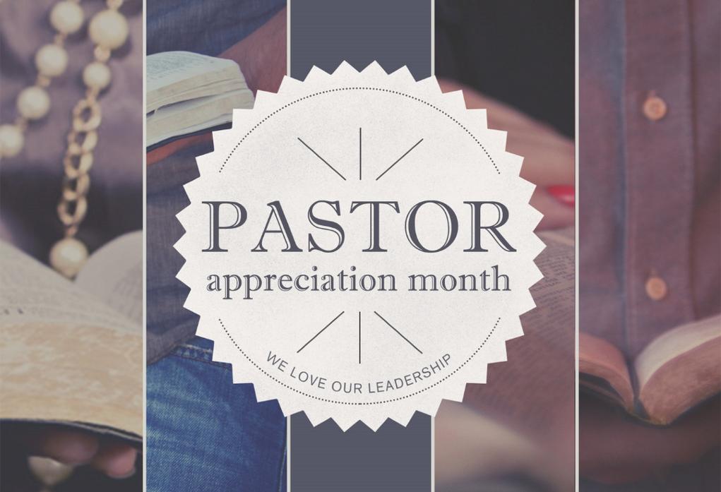 pastor_appreciation_month-title-1-Standard 4x3.png