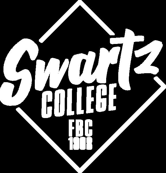 Swartz_College_Logo White.png