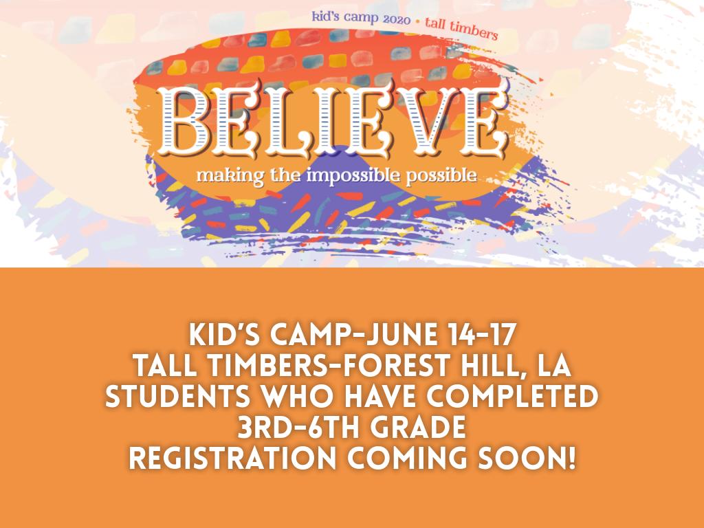 2020-Kids-Camp-Header.png