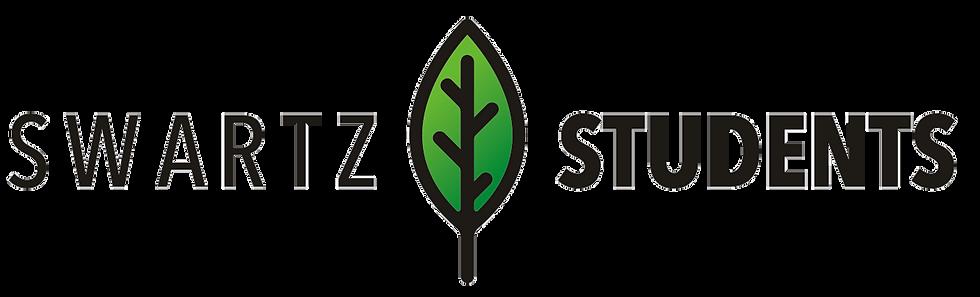 Swartz-Students-Leaf-Logo-wide-1.png