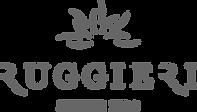 logo Ruggieri gris (site).png