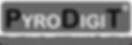 Logo PyroDigiT gris (site).png
