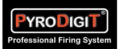 logo pyrodigit.png
