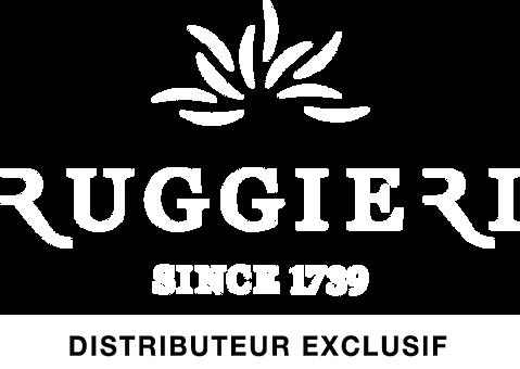 logo concessionaire defonce.png