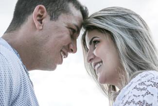 ensaio casamento 3jpg.jpg