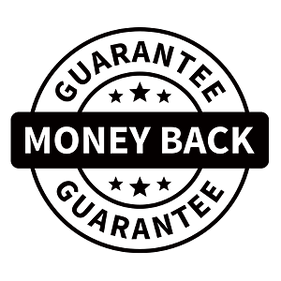 Badge-MoneyBack-300x300_edited.png