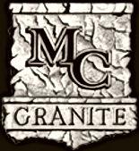 granit , quartz , comptoir