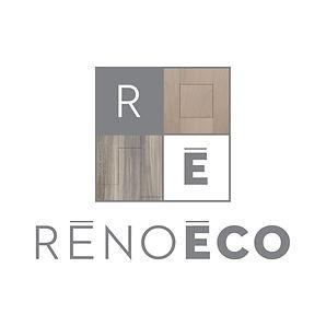 Réno-Éco