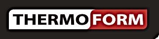 Rénovation, ThermoForm ,porte d'Armoire ,  thermoplastique ,  comptoir , plancher,Gatineau, Ottawa