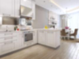 Rénovation cuisine , refacing , armoire  , bois , Gatineau , Ottawa, Outaouais , resurfacage , modernisation, plancher ,économique, écologique, comptoir , qualité , cabinet , rafraichissement
