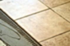 Porte d'Armoire , cuisine , rénovation , thermoplastique , mélamine ,  bois , bois franc , Gatineau , Ottawa, Outaouais, look , design , resurfacage , modernisation, plancher, escalier , céramique, Mirage,good fellow,économique, écologique, comptoir,vinyle