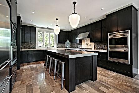Cuisine ,  portes d'armoires , rénovation , gatineau , plancher , escalier , économique , écologique , rafraichissement , modernisation , salle de bain , Ottawa , plancher , bois franc