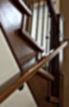 Porte d'Armoire , cuisine , rénovation , thermoplastique , mélamine ,  bois , bois franc , Gatineau , Ottawa, Outaouais, look , design , resurfacage , modernisation, plancher, escalier ,céramique, Mirage,recouvremen,économique, écologique, comptoir,vinyle