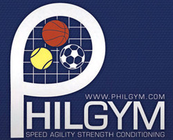 philgym-shapka