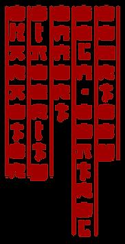 lineage history origin and tradition of shotokan karate