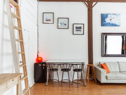THAT Toronto Photo Studio (Instant-Book & Rent for $69+)