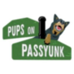 Pop-Logo-Square-1200-RGB.jpg