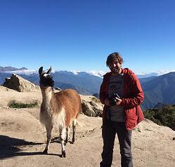 Hiking Inca Llama.jpg