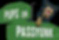 Pups on Passyunk Logo - 1920.png