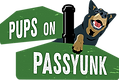 Pups on Passyunk Logo - 1920.png