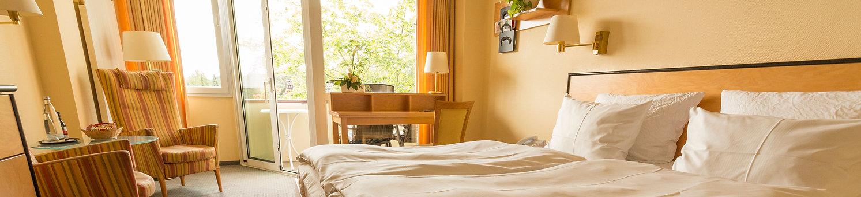 Header_Hotelzimmer.jpg