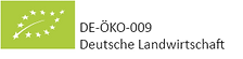 Bio_EU_Logo_DEOEKO009_Baumbachhof.png