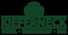 Hotel_Kieferneck_Logo_Gruen.png