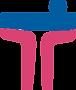 Pflegeteam_Logo_Icon.png