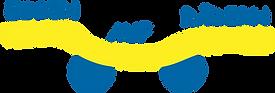 logo-ear-transparent1.png
