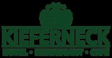 Hotel_Kieferneck_Logo.png