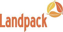 Logo_Landpack_web.jpg