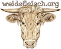 weidefleisch-logo-200x160.jpg
