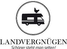 Landvergnuegen_logo_web.jpg