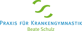 Beate_Schulz_Logo_02.png