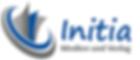 Initia-Logo-100px-hoch.png
