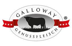 Genussfleisch_Logo.jpg