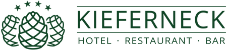 Hotel_Kieferneck_Logo_Querformat_links-I