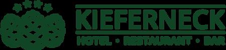 Hotel_Kieferneck_Logo_Querformat_links-I