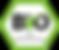 Bio_Logo_Kuenast_WEBi.png