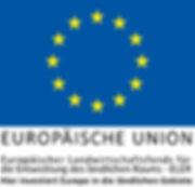 EU_Logo_300x288.jpg