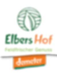Logo_Elbers_Hof_web.png