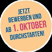 Pflegeteam_Facebook-Post_Helden_1200x630