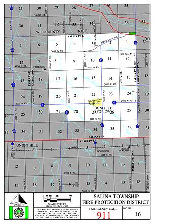 SALI-Map-1.png