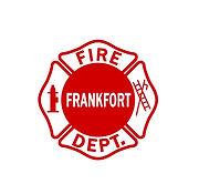 Frankfort-Logo1_edited_edited_edited.jpg