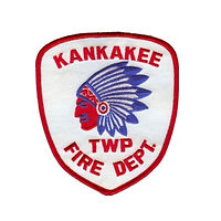 KankakeeTWP-Patch1_edited.jpg