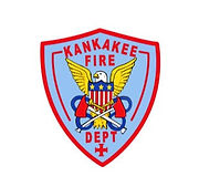 Kankakee-Patch1_edited.jpg