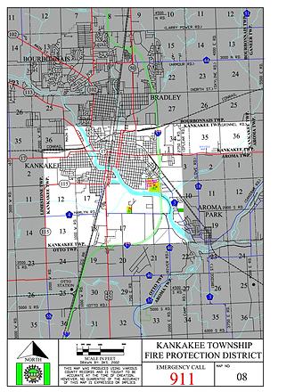 KTWP-Map-1.png