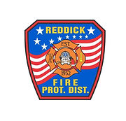Reddick-Patch2_edited.jpg