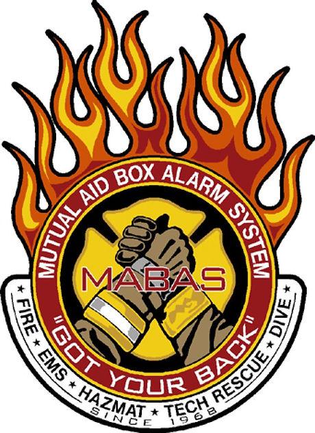 MABAS-Logo1.jpg