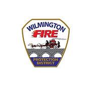 Wilmington-Logo1_edited_edited.jpg